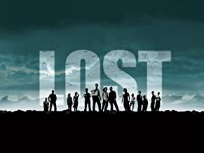 Best lost season 1 episode 1 Reviews