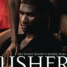 Best usher daddy mp3 Reviews