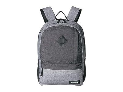 Dakine Essentials 22L Backpack (Grey Scale) Backpack Bags