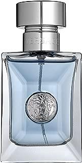 Versace Versace Pour Homme Eau De Toilette Spray - 30ml/1oz