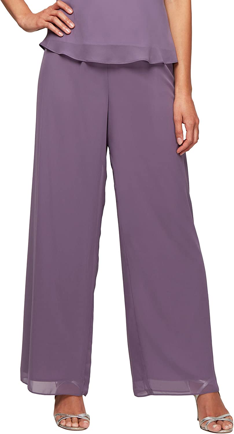 Women petite dress pants girls