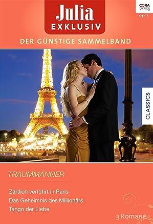 Julia Exklusiv Band 264 (German Edition)