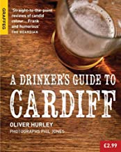 A Drinker's Guide to Cardiff
