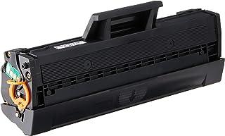 Nippon-ink MLT-D 111L (Black) For Use on Samsung Laser Black Toner - SL-M2020, SL-M2022, SL-M2070