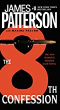 Best 8th confession james patterson Reviews