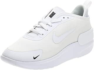 Nike Amixa Womens Athletic & Outdoor Shoes
