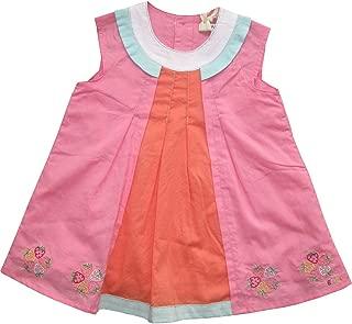 Kenzo - Vestido - para bebé niña