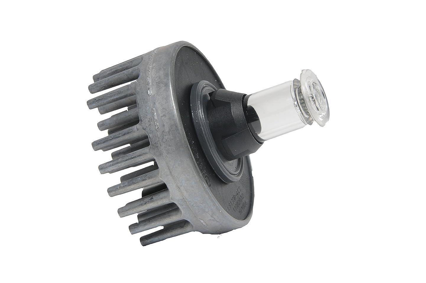 ACDelco 13582912 GM Original Equipment Brake and Tail Light Bulb