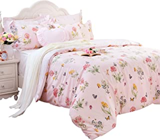 Amazon.com: Twin Extra Long   Kids' Bedding / Bedding: Home & Kitchen