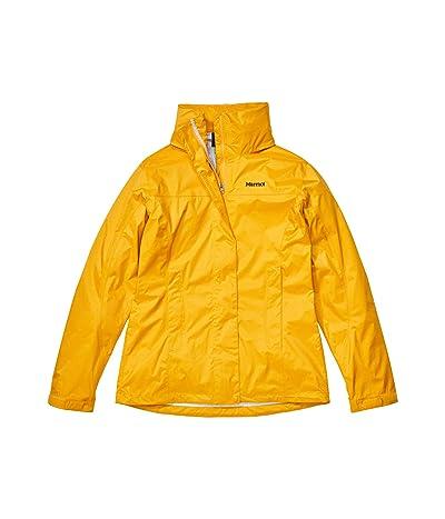 Marmot PreCip(r) Eco Jacket (Solar) Women