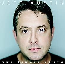 Best jeff austin songs Reviews