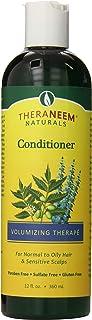 TheraNeem Volumizing Therape Conditioner