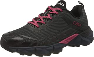 CMP Shoe, Scarpa da Trail Thiaky Wmn Donna
