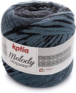 Lana creativo lana Grossa-Lei-FB 37 Marone 50 G