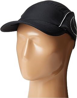 AeroBill AW84 Running Cap