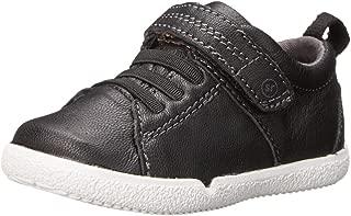 Stride Rite Craig Sneaker (Toddler)