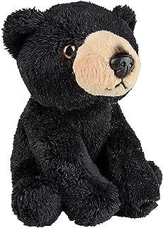 Best 2011 teddy bear Reviews