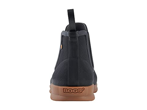 Bogs BlackSage Sweetpea Bogs BlackSage Boots Boots Bogs BlackSage Boots Sweetpea Sweetpea Hw0RB0