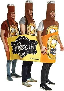Best beer case halloween costumes Reviews