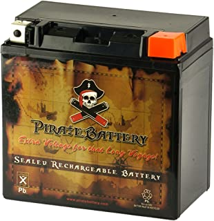 yb14l-a2 motorcycle battery