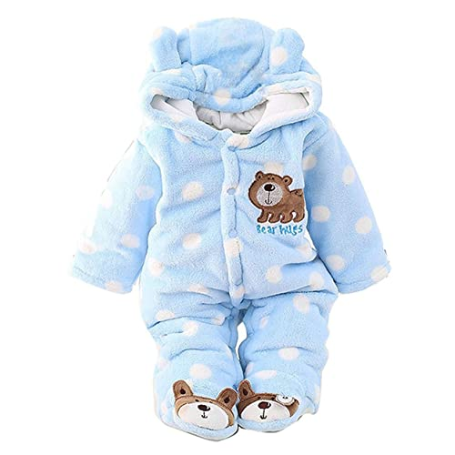 97b51fa28d3b Warm Baby One Piece Outfits  Amazon.com
