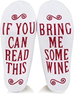 Best stocking stuffers for cooks 2018 Reviews