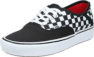 Vans ComfyCush Authentic SF, Men's Shoes