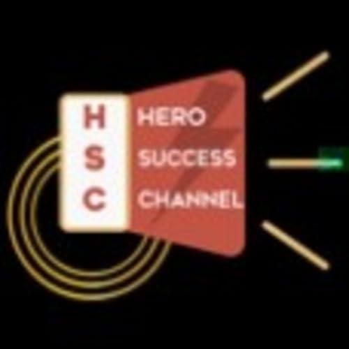 Hero Success Channel