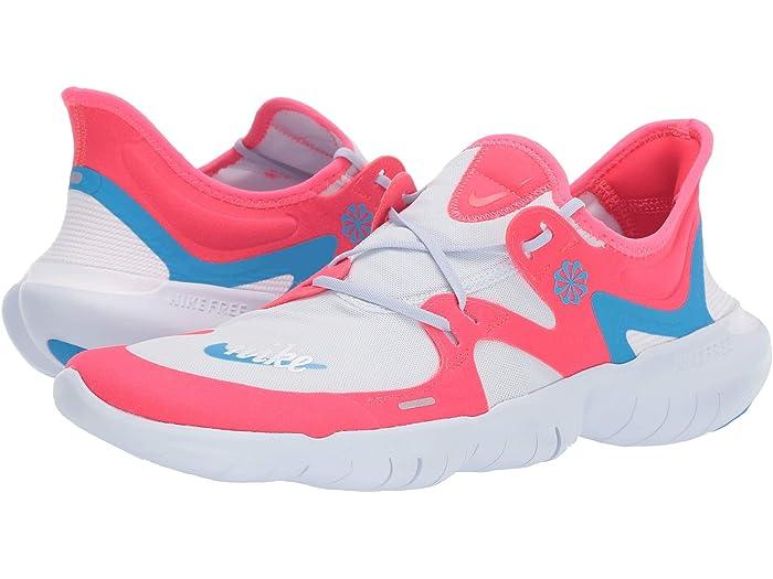 Nike Nike Free RN 5.0 JDI