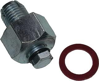 Needa Parts 652296 M14-1.50 Piggyback Oil Drain Plug