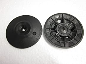 Thermal-Grip ci Prong Washer (250 pcs.)