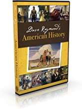 Dave Raymond's American History - Set