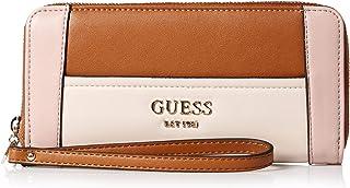 ec20db6437 Amazon.com  GUESS - Handbags   Wallets   Women  Clothing