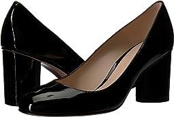 Noir Gloss