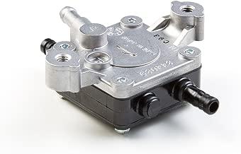 Briggs & Stratton 844527 Fuel Pump