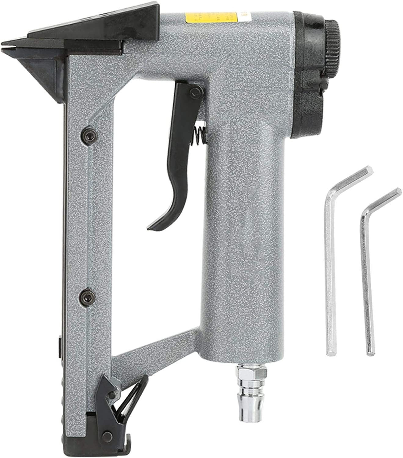 Pneumatic Nail Compressed Air Pneumatic Nailers for Packaging Me