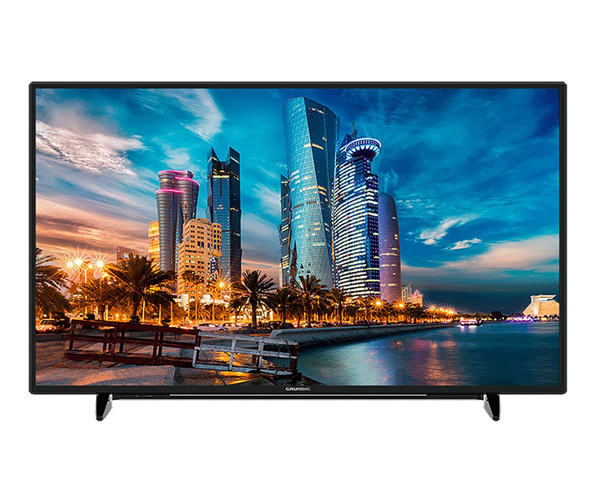 Tv led Grundig UHD 4K Vision 7 49VLX7810BP 49 pulgadas: 344.85: Amazon.es: Electrónica