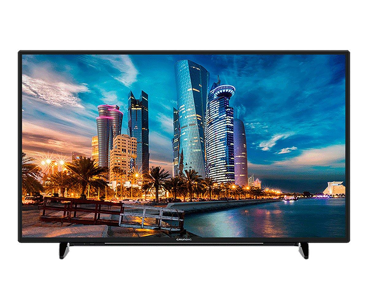 Tv led Grundig UHD 4K Vision 7 49VLX7810BP 49 pulgadas: 344.85 ...