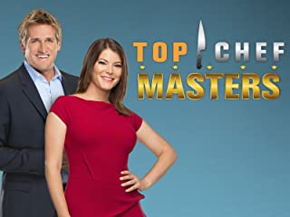 Top Chef Masters Season 5