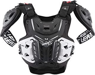Leatt 4.5 Pro Chest Protector-Adult