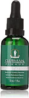 Clubman Pinaud Beard & Tattoo Oil 1 oz (Pack of 3)