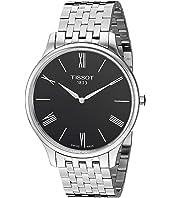 Tissot - Tissot Tradition - T0634091105800