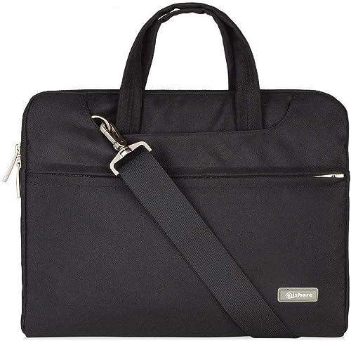 Fighting Solves Everything Waterproof Leather Folded Messenger Nylon Bag Travel Tote Hopping Folding School Handbags
