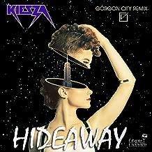 Hideaway (Gorgon City Remix)
