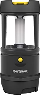 Best rayovac led light Reviews