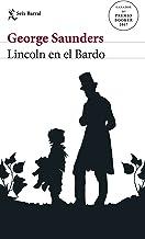 Lincoln en el Bardo (Spanish Edition)