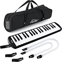 Best piano that you blow Reviews