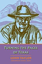 tony taylor author