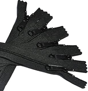 "ZipperStop Wholesale Authorized Distributor YKK 7"" - 60"" Lon"