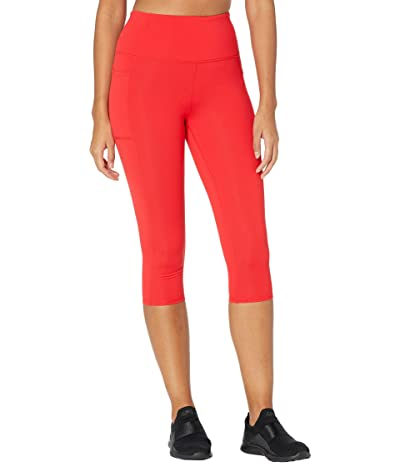 SKECHERS GOWALK Capri Leggings Women